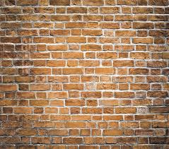 Papier Peint Briques Rouges by De Persistance Fond De Texture De Mur De Brique Rouge U2014 Photo