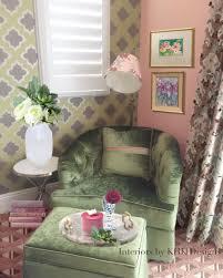 Home Interiors By Design La House 5 U2013 Khk Designs
