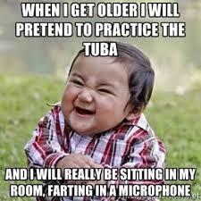 Tuba Memes - 26 best tuba sheet music images on pinterest hilarious pictures