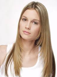 hair shaped around fce ideas about layered around face hairstyle cute hairstyles for girls