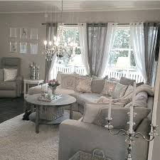 Drapery Ideas Living Room Best Curtains For Living Room Living Room Valances Ideas Alluring