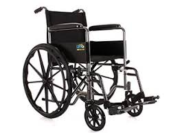 manual wheelchairs self propelled wheelchairs essex