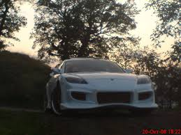 what kind of car is mazda mazda rx 8 questions j cargurus