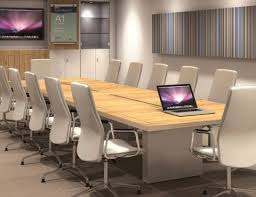 Executive Boardroom Tables Modern Boardroom Tables Fusion Executive Office Furniture