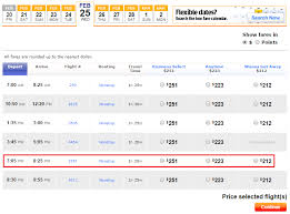 southwest airlines black friday sale are southwest airlines anytime fares a better deal than wanna get