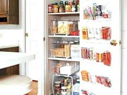 storage ideas for a small kitchen pantry design ideas small kitchen pantry ideas for small kitchens