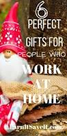 the best christmas gift ideas for writers u0026 bloggers perfect