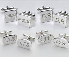 engrave gifts personalised engraved gifts