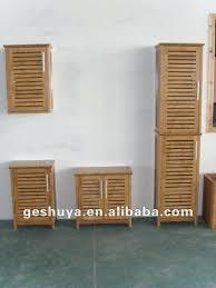 cabinet shop for sale bamboo bathroom furniture bamboo furniture press bamboo vanish