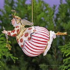 12 best fairies images on pinterest christmas ornaments