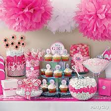 candy bar for baby shower baby shower food ideas baby shower ideas candy buffet