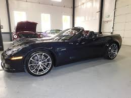 corvette 2013 for sale 2013 corvette convertible for sale oregon 2013 chevrolet