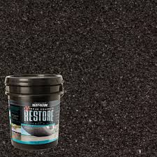 grays rust oleum restore paint colors paint the home depot