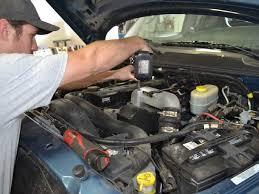 2000 dodge cummins problems dodge ram diesel vp44 injection fix