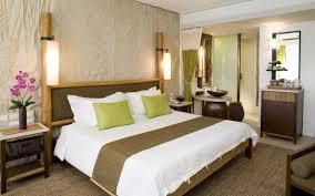 décoration chambre à coucher adulte photos deco chambre marron inspirations avec decoration chambre marron