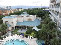 Orange County Convention Center Map Hotel Quality Suites Orlando I Drive Usa Booking Com
