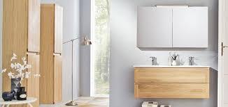 holzmöbel badezimmer badmöbel günstig badezimmer ideen bei möbel kraft