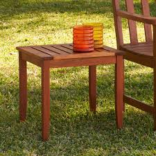 wicker patio storage patio storage end table modern patio