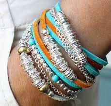 stacking bracelets stacking bracelets beadhouse