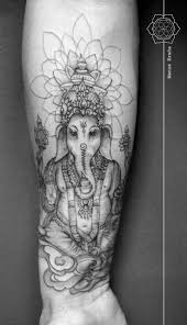 28 best tattoos images on pinterest drawings tatoos and