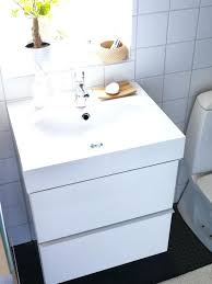 Ikea Bathroom Reviews by Ikea Bathroom Vanity Hack Green Ikea Hack Bathroom Vanity Touch