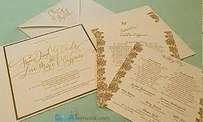 wedding invitations jakarta look heart evangelista and chiz escudero s wedding invitation