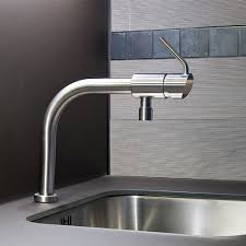 outdoor kitchen faucets 14 best mgs stainless steel kitchen images on stainless