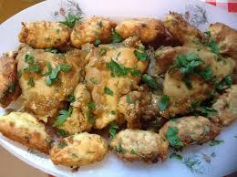cuisin algerien plat algérien au poulet pour ramadan plats ramadan