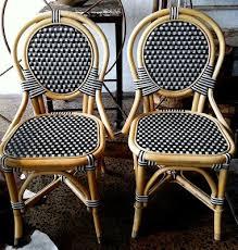 Restoration Hardware Bistro Chair Montreux Trove Trading Co Bistro Chairs Kitchen Throughout