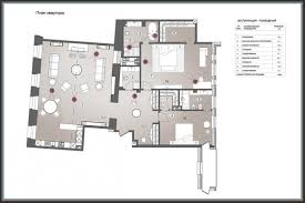 1500 sq ft house plans indian style craftsman small three bedroom