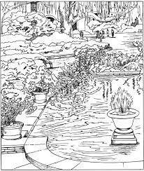 hd wallpapers pixie hollow coloring pages print www