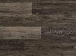 California Classics Flooring Mediterranean Collection by Coretec Plus
