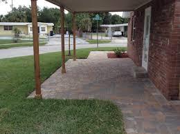 flagstone pavers patio brick pavers driveway pavers flagstone pavers 2 dynamite fence