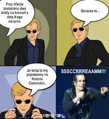 Horatio Caine Meme - horatio caine memes 28 images csi 4 pane comics 1 ita hd youtube
