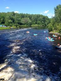 Wisconsin Rivers images 12 best rivers for tubing in wisconsin jpg