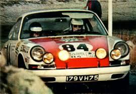 jagermeister porsche 962 motorsport 1 24 1 www dmc decals dk