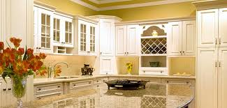 Jackson Kitchen Designs Testimonials