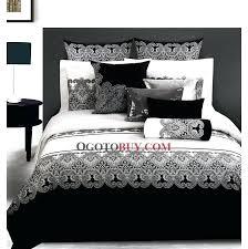 white duvet covers queen size full size of bedroom design white flower duvet cover grey duvet white duvet covers