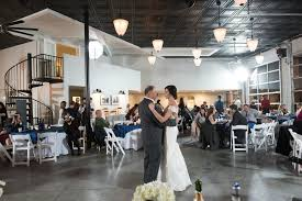 outdoor wedding venues kansas city 28 event space kansas city