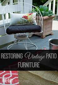 Mickey Mouse Patio Chair by 59 Best Homecrest Vintage Wire Images On Pinterest Garden