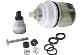 shower valuable shower faucet cartridge replacement kohler