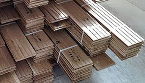 Hardwood Floor Installation Atlanta Acclimation Hardwood Floors How