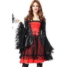 the 25 best victorian vampire costume ideas on pinterest