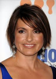 best short hairstyle for round face the cute short hairstyles for round faces and thin hair shape good