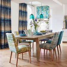 Whole House Furniture Packages Whole House Curtain Packages U2013 Maree Hynes Interiors