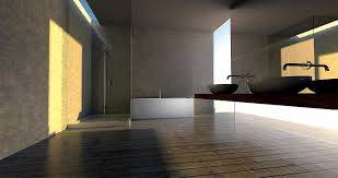 bathroom design los angeles los angeles california bathroom remodeling mega builders inc