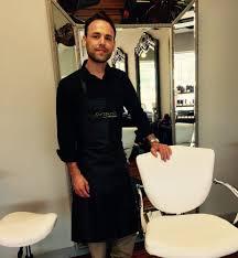 pure life salon detox 14 photos massage 6809 cascade rd se