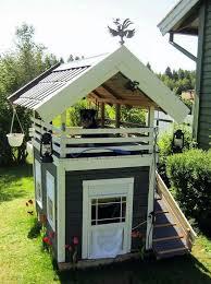 cool dog houses cool dog house pinx pets