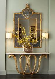Designs For Living Room Best 20 Entryway Furniture Ideas On Pinterest U2014no Signup Required