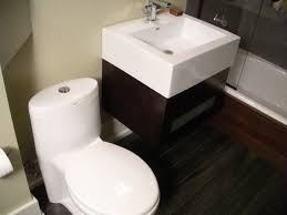 diy network bathroom ideas the 10 best diy bathroom projects diy network toilet and hardware